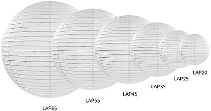 Papier Laterne Pom Pom Aufh/ängen Chinesische//Japanische Laterne Lampe f/ür Hochzeit Home Dekoration Geburtstag 20/cm rot