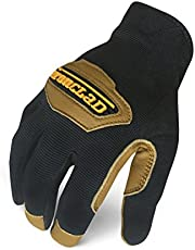 Ironclad Ranchworx Cowboy Work Glove