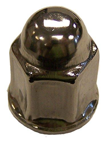 Crown Automotive J4006956 Lug Nut