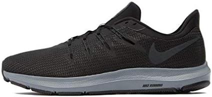 Amazon.com | Nike Men's Quest Running Shoe | Road Running