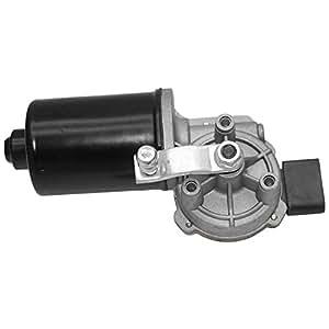 Considera estos artículos disponibles. WM 007 - Motor de 12 V para limpiaparabrisas ...