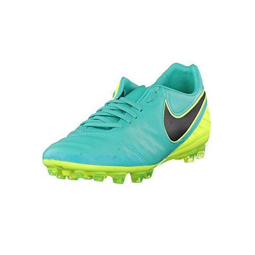 Legacy II Nike Tiempo Herren Türkis AG Fußballschuhe R ECZqaZ
