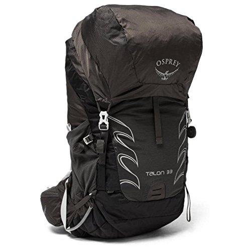 (Osprey Packs Talon 33 Men's Hiking Backpack)