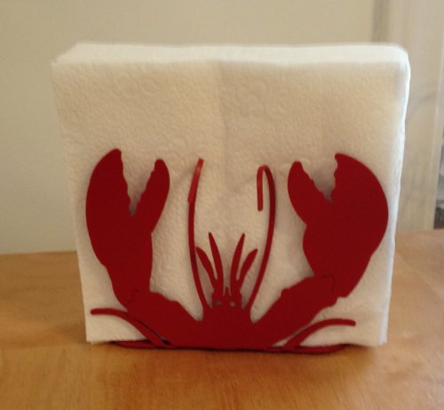 41RRzPHDXGL The Best Beach Napkin Holders You Can Buy