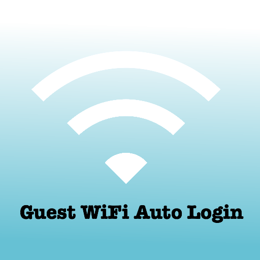 Guest WiFi Auto Login: Amazon ca: Appstore for Android