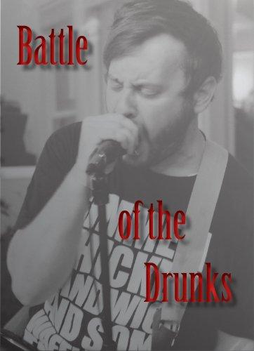 Battle of the Drunks ()