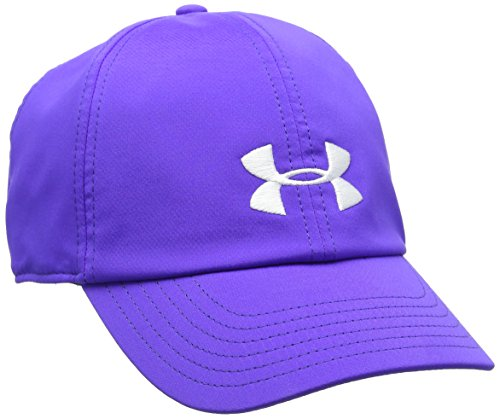 Amazon.com  Under Armour Women s Renegade Cap  Sports   Outdoors b5322b3a340