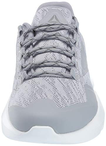 Reebok Women's Split Fuel