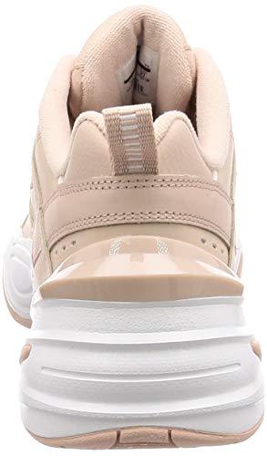 particle Tekno Donna Atletica Beige particle 202 Leggera Nike Da Multicolore M2k Scarpe W Beige zqEwzR6Z