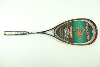 Dunlop Tactical Energy Raquette de squash Raquette de squash 0785407384518