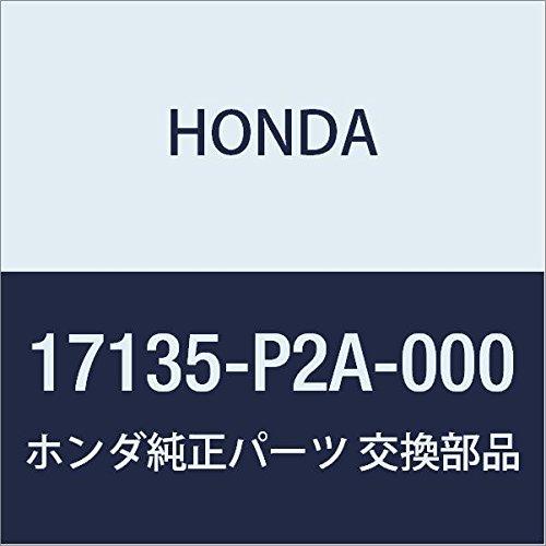 Genuine Honda 17135-P2A-000 Breather Pipe