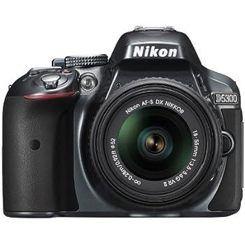 Amazon com : Nikon D750 FX-format Digital SLR Camera Body