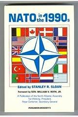 NATO in the 1990s Hardcover