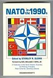 NATO in the 1980's 9780080367224