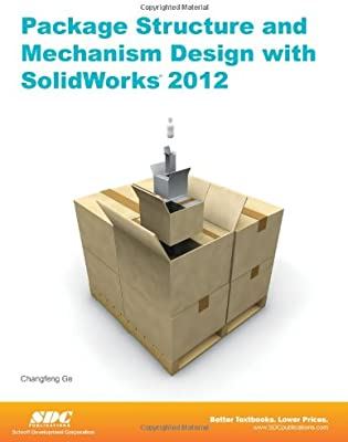 2012 WOOD DESIGN PACKAGE PDF