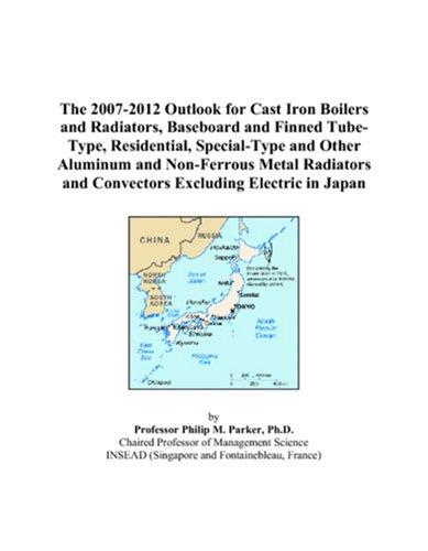 cast iron baseboard - 5