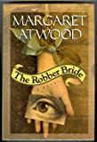 The Robber Bride, Margaret Atwood, 077100821X