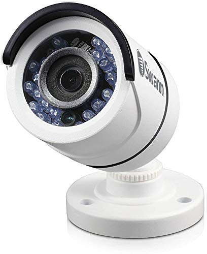 Swann PRO-T853CAM-US PRO-T853 1080p Bullet Camera