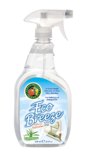 earth-friendly-products-eco-breeze-lemongrass-22-ounce-pack-of-2