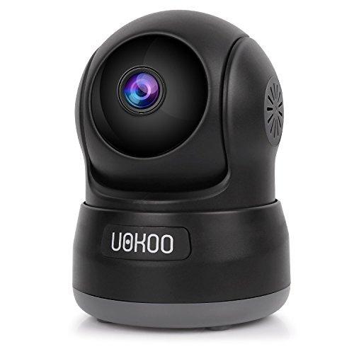 Wireless IP Camera, Home Security Surveillance Video Camer