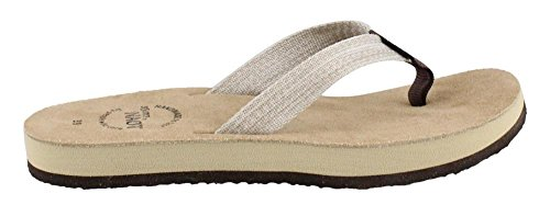 Naot Womens Canvas Isola