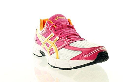 Asics  Gel-Impression 7, Chaussures de course pour homme rose bonbon