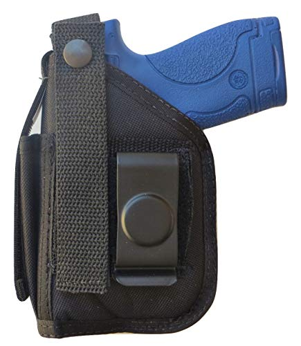 Hip Holster for SW
