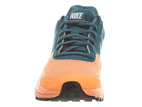 Nike - 599205 318 Hombre marrón castaña