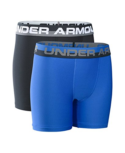 Top Boys Active Underwear