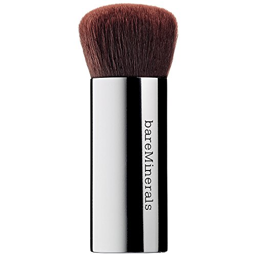 bareMinerals Seamless Buffing Brush Ounce
