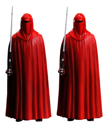 Kotob (Imperial Guard Star Wars)