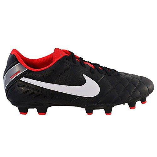 Nike Tiempo Natuurlijke Iv Ltr Fg