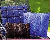 Creature Comforts Knitting Pattern