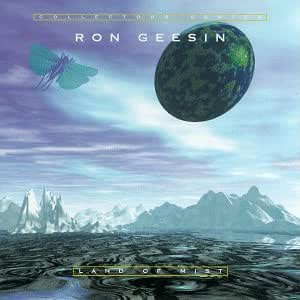 Land of Mist: Ron Geesin: Amazon.es: Música