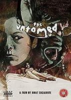 The Untamed - Subtitled