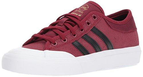 Wij Sneakers Wit Wit Adidas 5 4 Matchcourt M Heren 4q8zUp