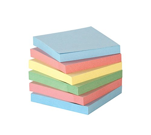 school-smart-removable-self-stick-notes-3-x-3-inches-12-pads-of-100-sheets-assorted-pastels