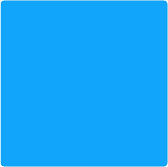 Blaues Und Wei/ßes Porzellan Chinesische Keramik Tischlampe Dekoratives Nachtlicht Kreative Studie Schlafzimmer Nachttischlampe,Kunsthandwerk Blumen Und V/ögel