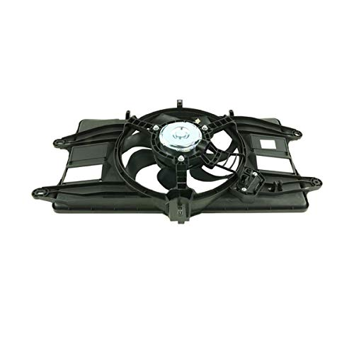 FAST FT56188 Radiator Fan: