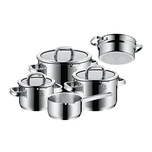 wmf cookware function 4 - 6
