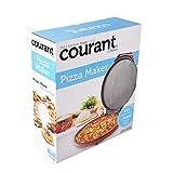 Courant Precision Non-Stick Pizza Maker Machine For