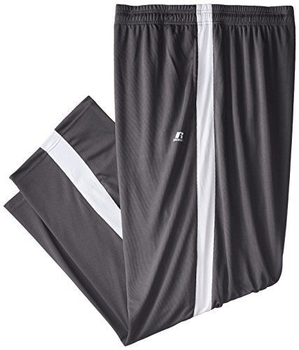 big and tall athletic pants - 9