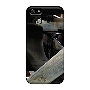 Tony Diy Dan Larkins case cover For wyUy7Jx27hM Iphone 5/5s Ultra Slim case cover