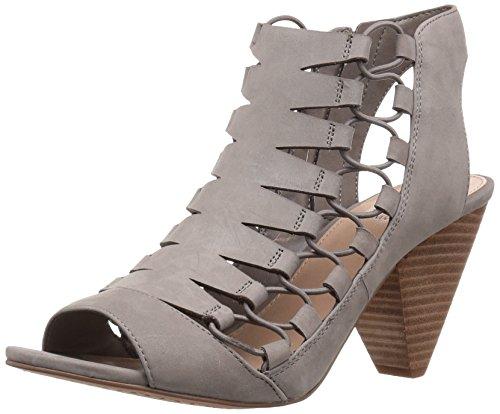 vince-camuto-womens-eliaz-dress-sandal-ancient-stone-85-m-us