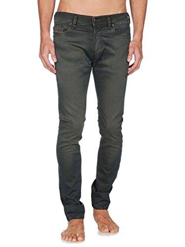 Diesel Jeans Outlet - 8