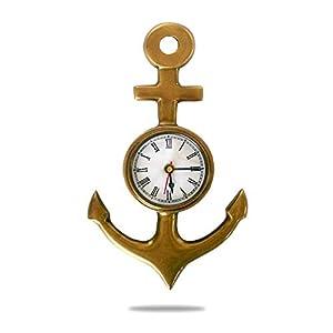 41RSDW2%2Bz4L._SS300_ Best Anchor Clocks