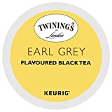 Twinings Earl Grey Tea Keurig...