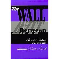 Wall Between