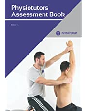 The Assessment Book: A Guide to Orthopedic Physical Assessment