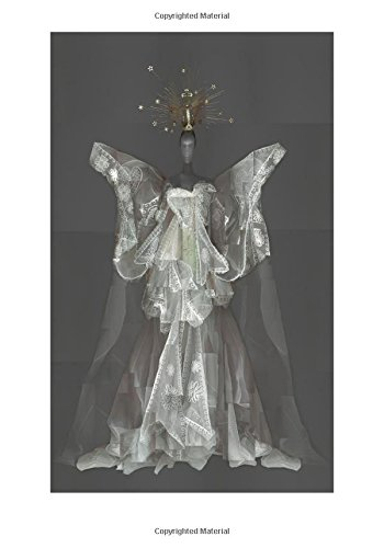 Price comparison product image Heavenly Bodies: Fashion and the Catholic Imagination